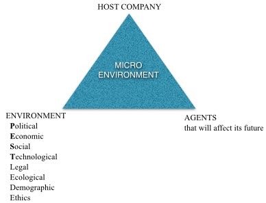 micro and macro environment factors for johnson and johnson Check out our top free essays on micro and macro environment of cadbury to help you write your johnson and johnson macro and micro environment factors.