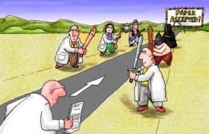 Peer-Review-Cartoon2