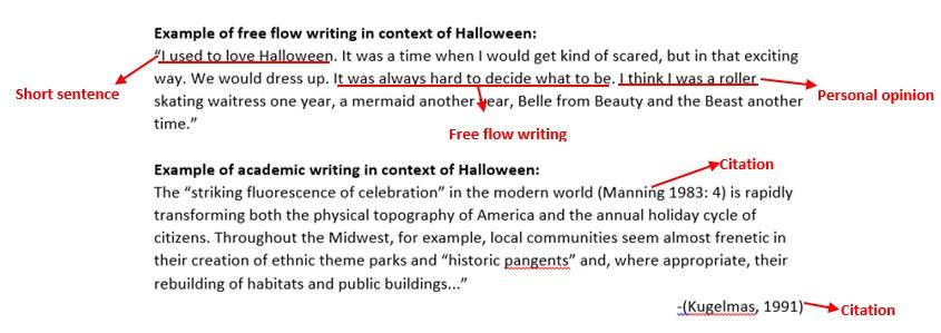 custom writing essays custom written essays