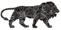 The Hindu rate of economic growth